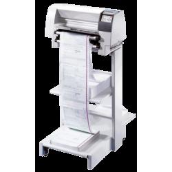 PSI - Imprimante matricielle PP-803