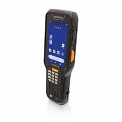 Datalogic - Terminal portable Skorpio X5