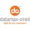 Datamax - Oneil